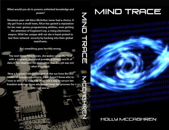 Book Cover Ver 4 copy
